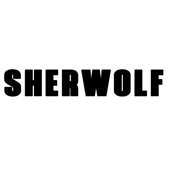 Sherwolf @ ARSVITAECAFÉ - Rodewisch, Germany