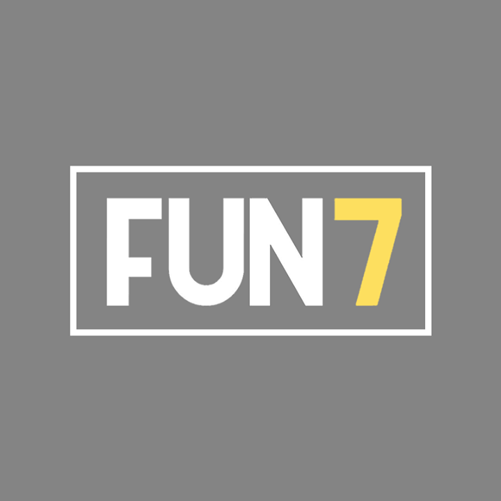 Banda FUN7 Tour Dates