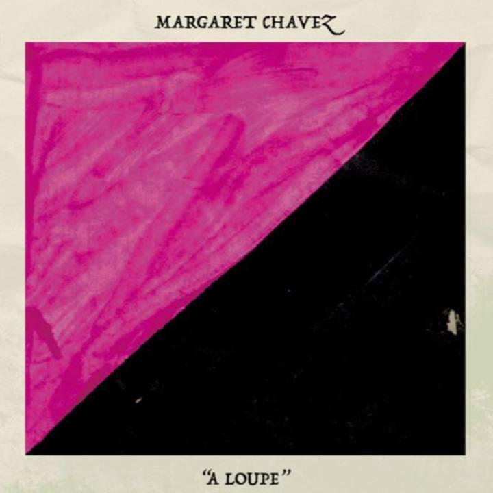 Margaret Chavez Tour Dates