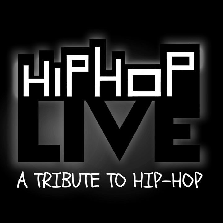 Hip Hop Live Tour Dates