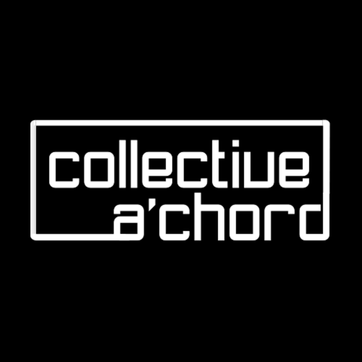Collective a'Chord Tour Dates