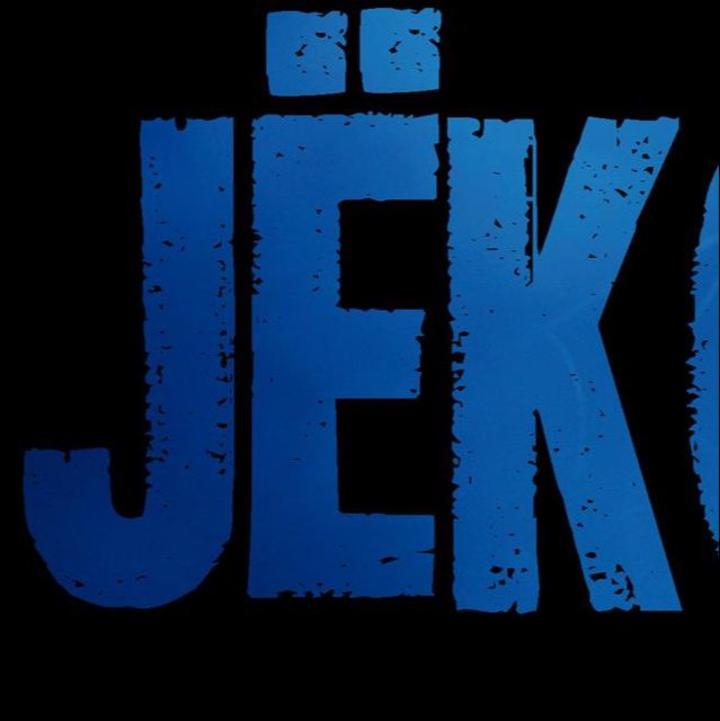 Jëkoff Tour Dates