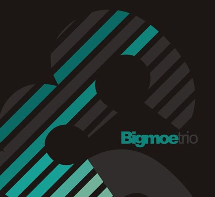 Big Moe trio Tour Dates