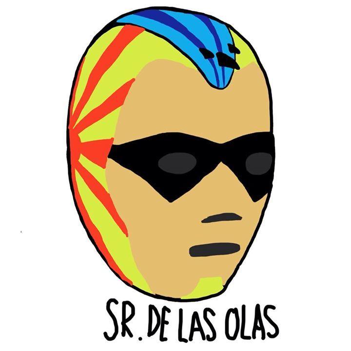 Los Surfer Compadres Tour Dates