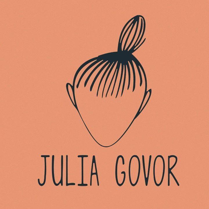 Julia Govor @ Waterfront Park San Diego - San Diego, CA