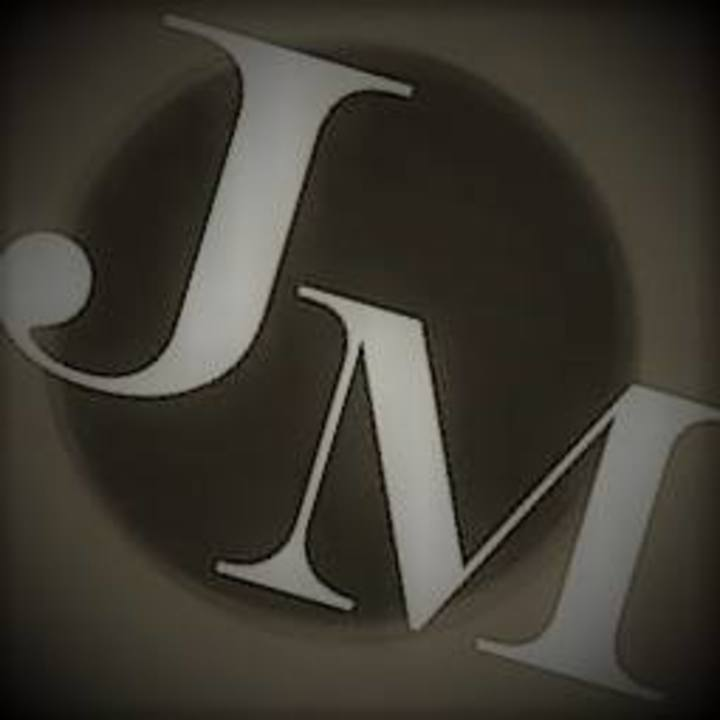 The Jam Masters Tour Dates