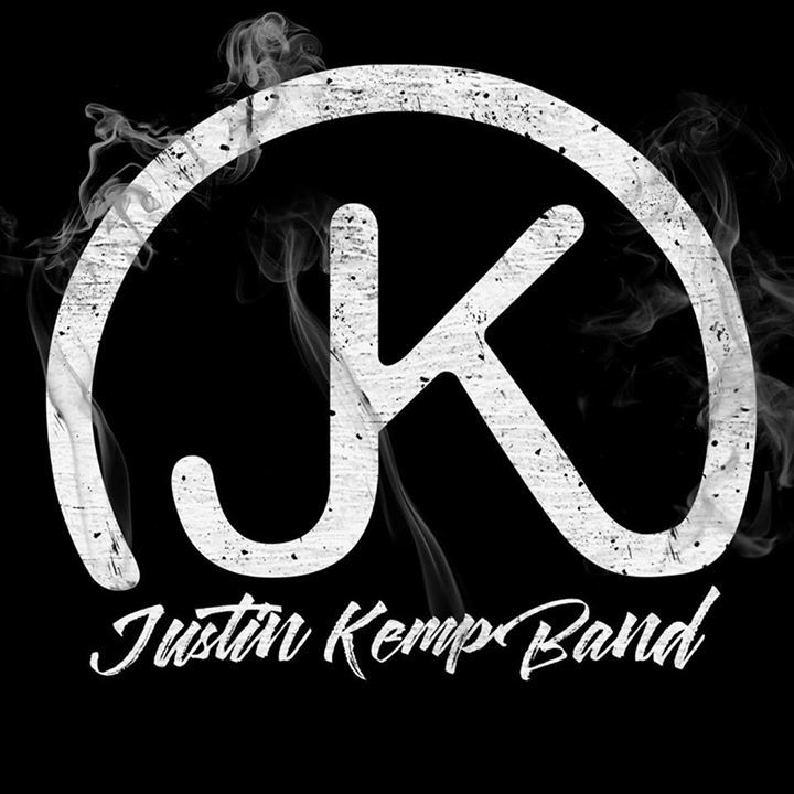 Justin Kemp Band @ Rolling 7's Ranch & Event Center - Odessa, TX