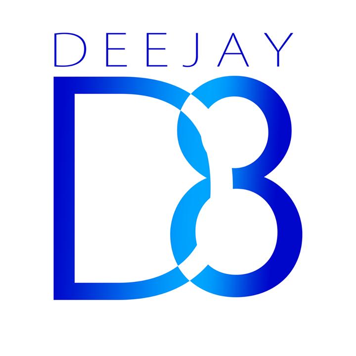 Dj D8 Tour Dates