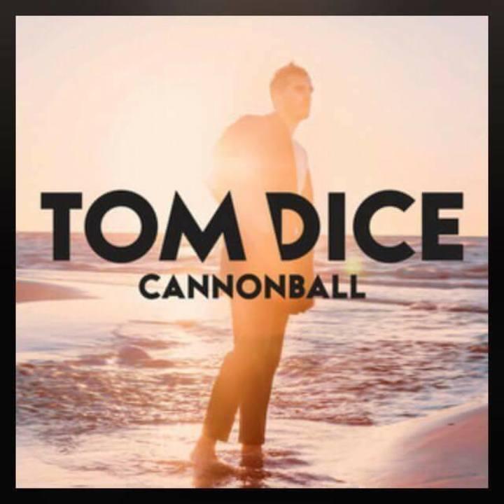 Tom Dice Tour Dates