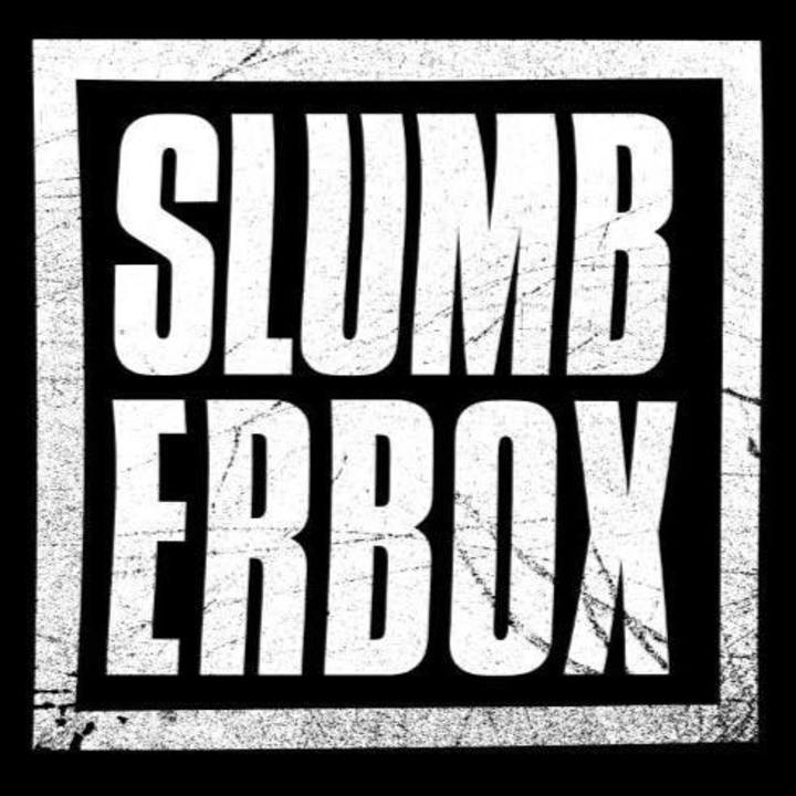 Slumberbox Tour Dates