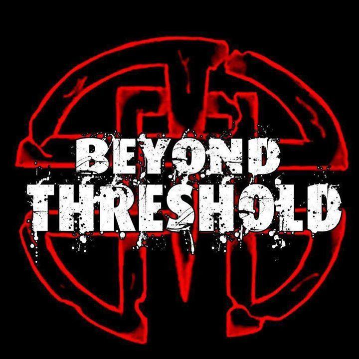 Beyond Threshold Tour Dates