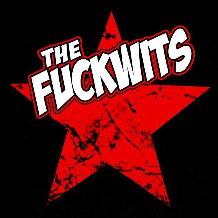 The Fuckwits Tour Dates