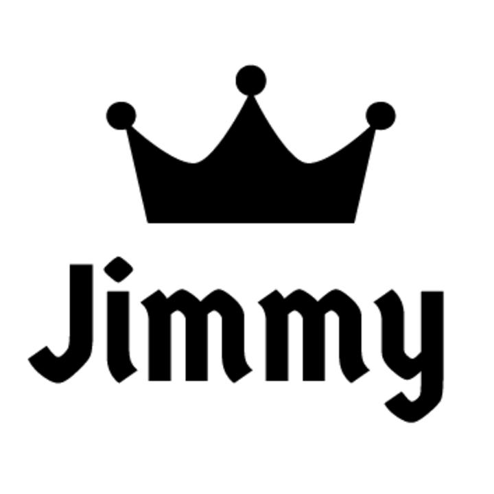 Jimmy @ Stop, Drop & Roll - Toronto, Canada