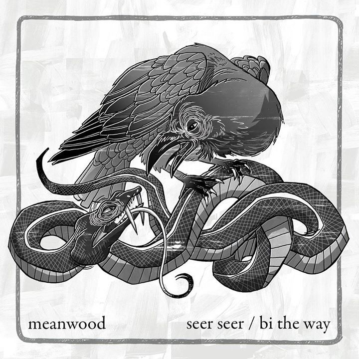 Meanwood Tour Dates