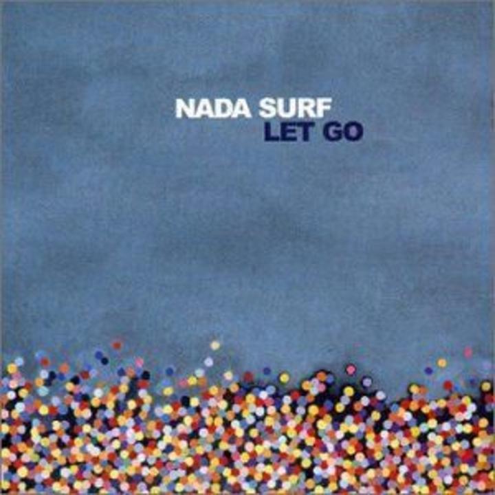 Nada Surf @ La Sirene - La Rochelle, France