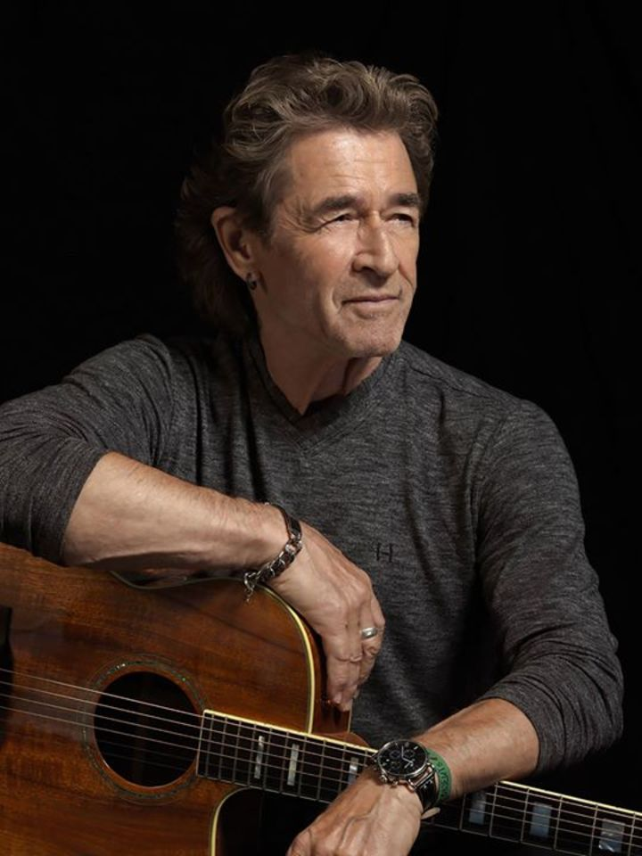 peter maffay tour dates 2017 upcoming peter maffay concert dates and tickets bandsintown. Black Bedroom Furniture Sets. Home Design Ideas