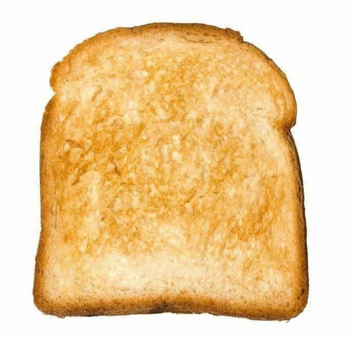 Mad Bread Tour Dates