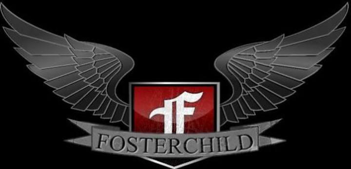 Fosterchild Tour Dates