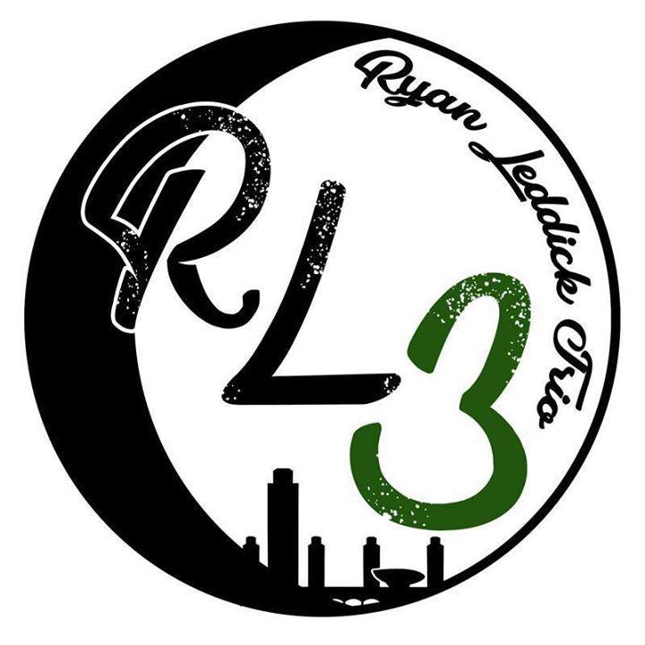 Ryan Leddick Trio @ Nine Pin Cider - Albany, NY