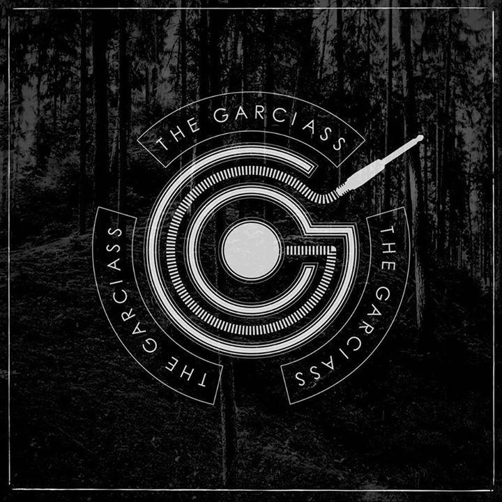The Garciass Tour Dates