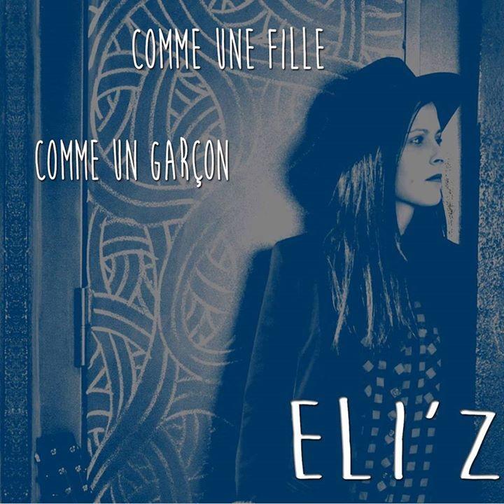 Eli'z Tour Dates