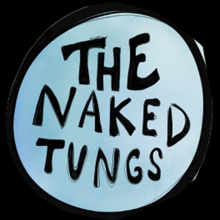 the Naked Tungs @ HOTEL VEGAS - Austin, TX