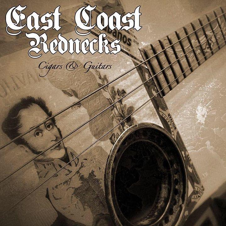 East Coast Rednecks Tour Dates