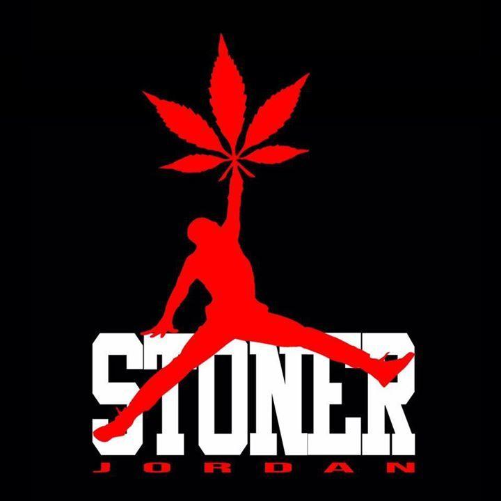 Stoner Jordan @ The Shreadder - Boise, ID