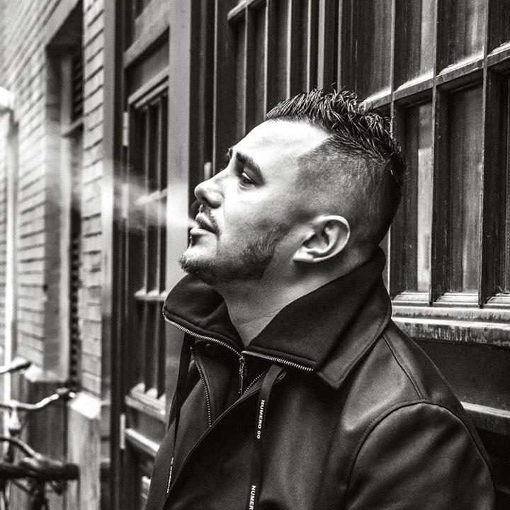 DJ Mazai Tour Dates