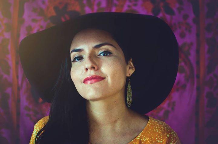 Carla Riojas Tour Dates