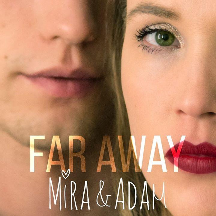Mira & Adam Tour Dates
