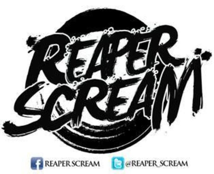 REAPER SCREAM Tour Dates