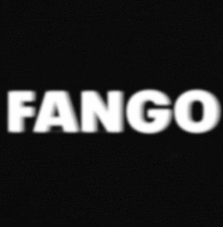 Fango Tour Dates