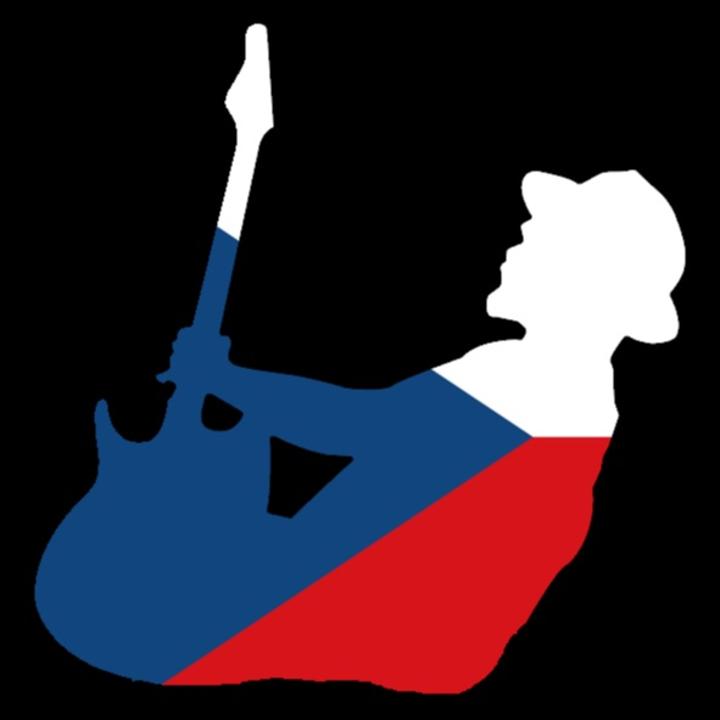 Will Johns Music @ Městské divadlo - Zatec, Czech Republic