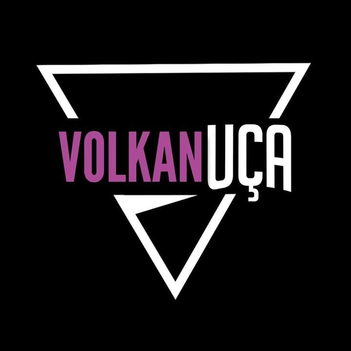 DJ VOLKAN UÇA Tour Dates