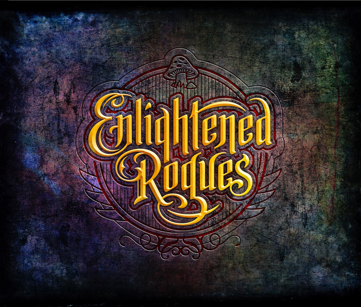 Enlightened Rogues @ 2017 GRAND FALL FESTIVAL & STREET FAIRE - San Marcos, CA