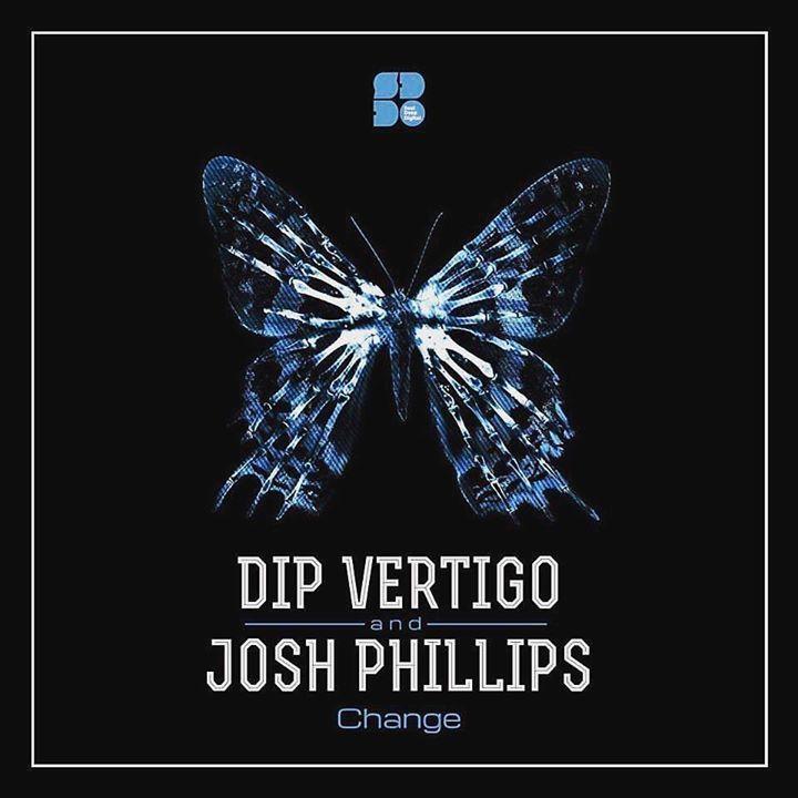 Dip Vertigo Tour Dates