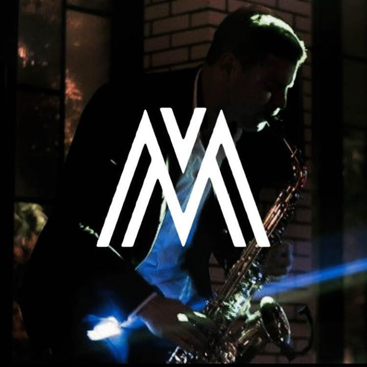 Matt Mez SAX Tour Dates