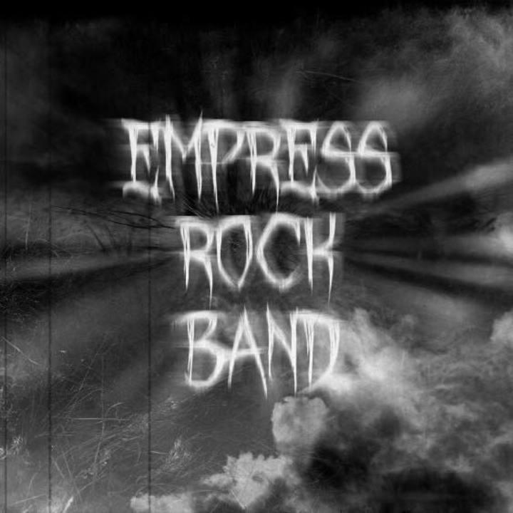 Empress Rock Band Tour Dates