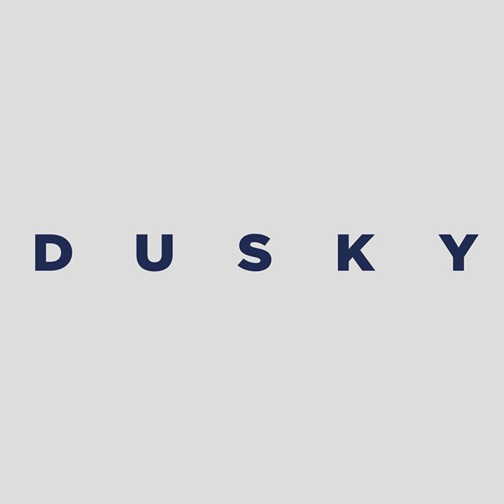 Dusky @ Warehouse Project - Manchester, United Kingdom