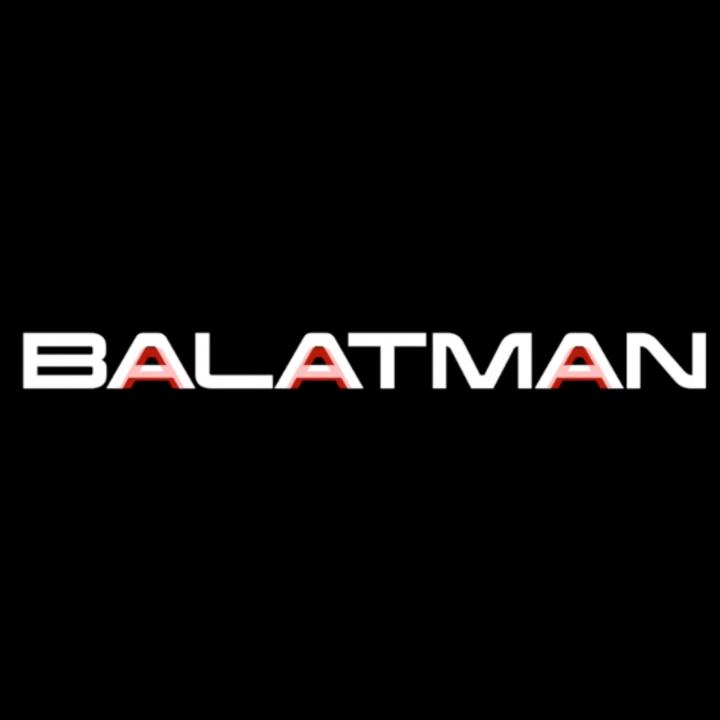 BALATMAN Tour Dates