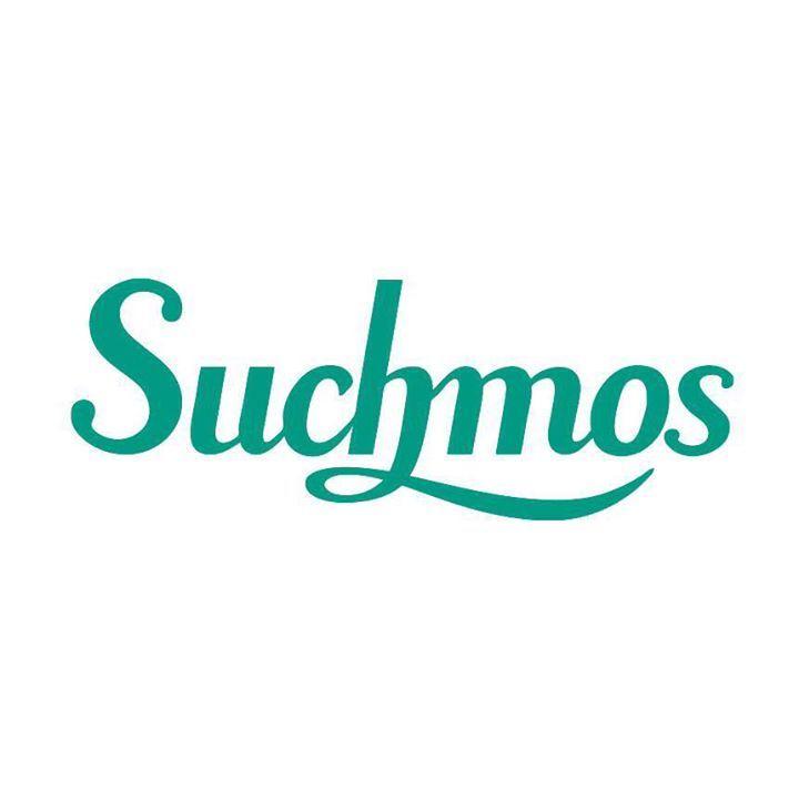 Suchmos Tour Dates
