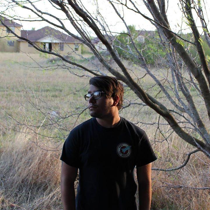 Jeremy Zapata Music @ The Korova - San Antonio, TX