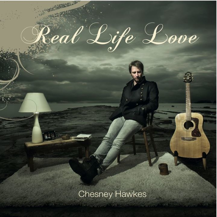 Chesney Hawkes Tour Dates