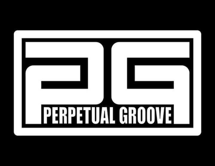 Perpetual Groove Tour Dates