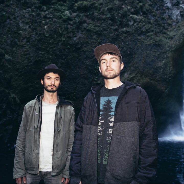 Emancipator @ 9:30 Club - Washington, DC