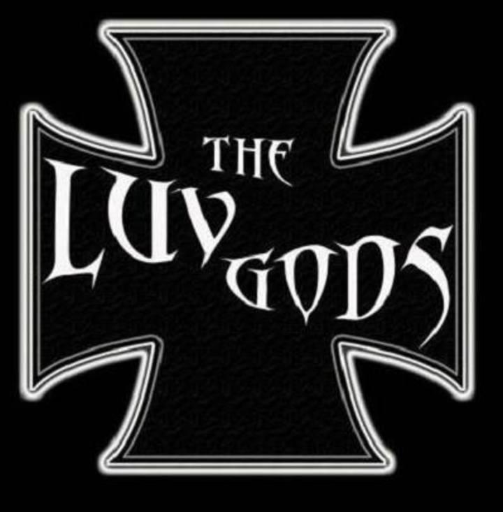 LUV GODS Tour Dates