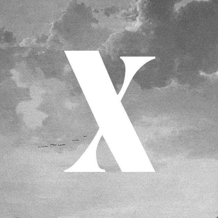 BOX - Baroque Orchestration X Tour Dates