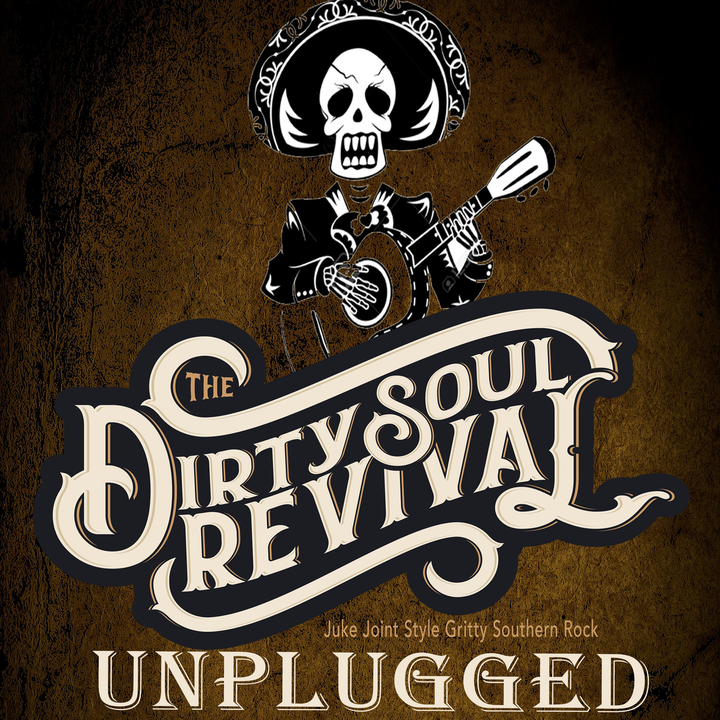 The Dirty Soul Revival @ Water N Hole - Waynesville, NC