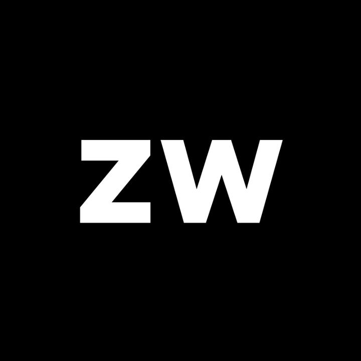 Züri West @ Dachstock - Berne, Switzerland